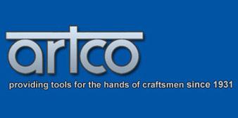 American Rotary Tools Company