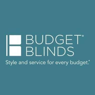 Budget Blinds of Monrovia