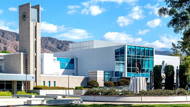 Citrus Community College