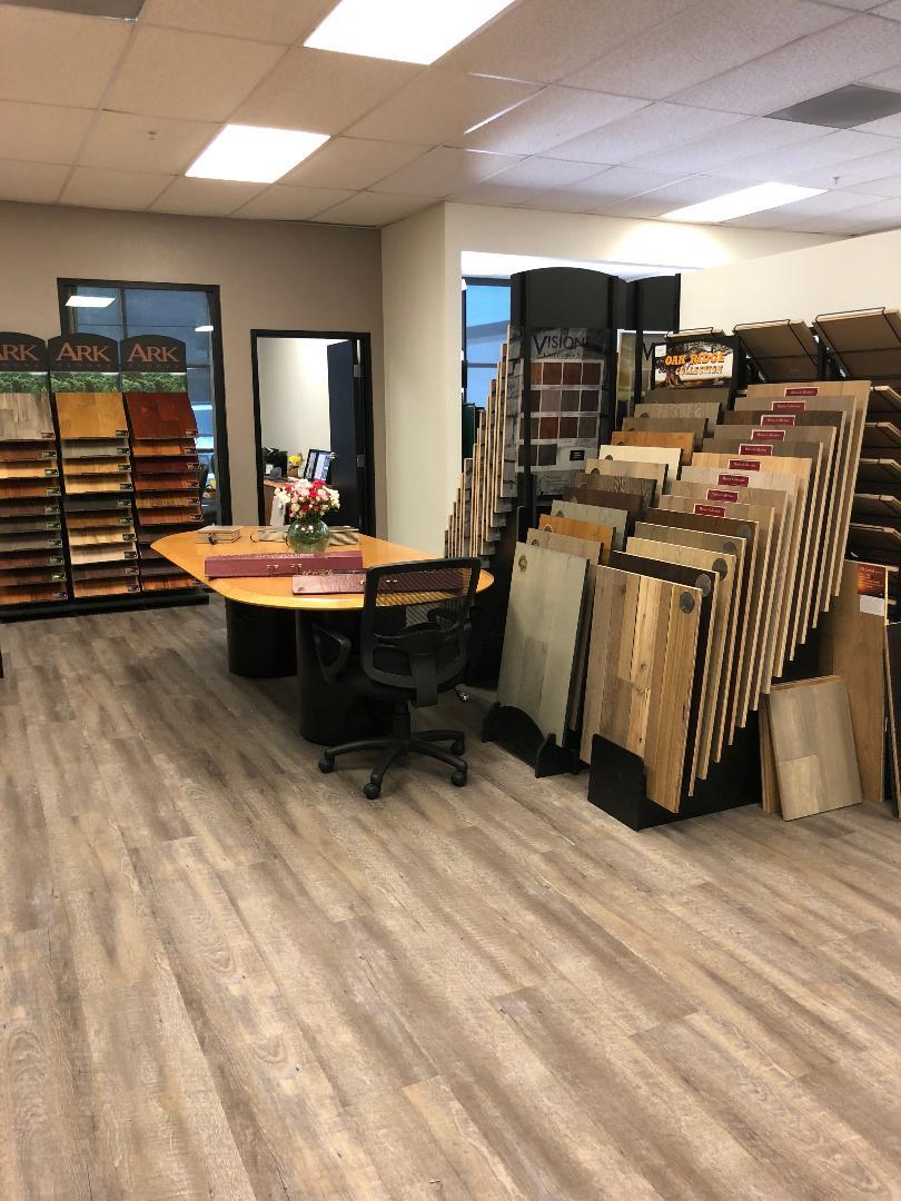 Semerad Carpet & Flooring