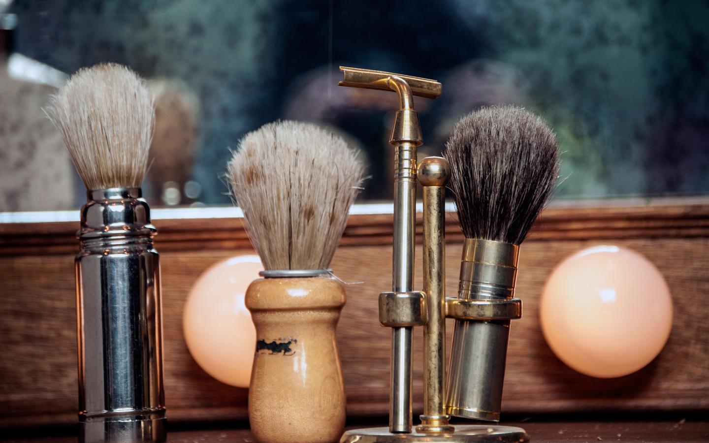 Kat's Barber Salon +More