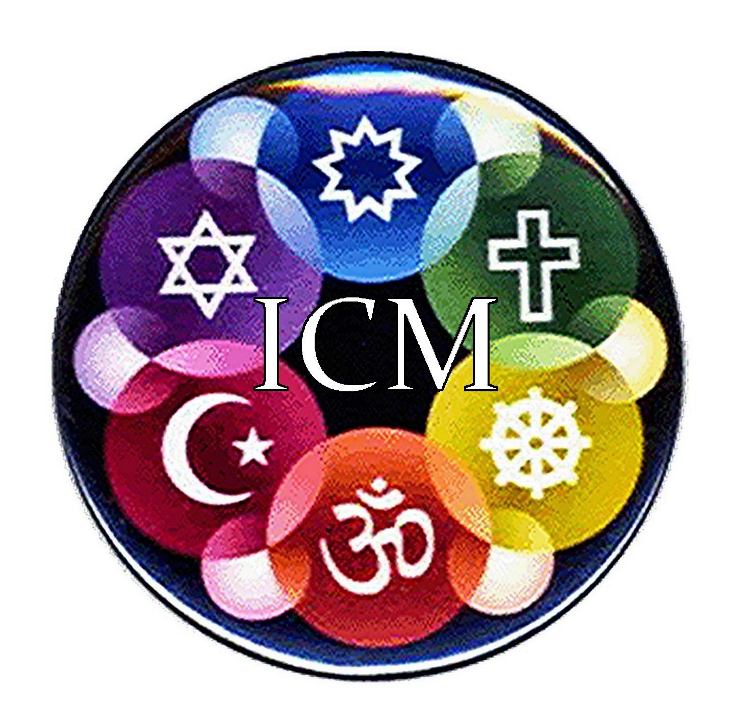 Interfaith Council of Monrovia