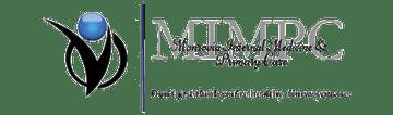 Monrovia Internal Medicine and Primary Care