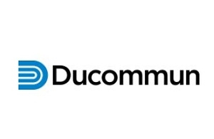 Ducommun- Bonded Component Solutions