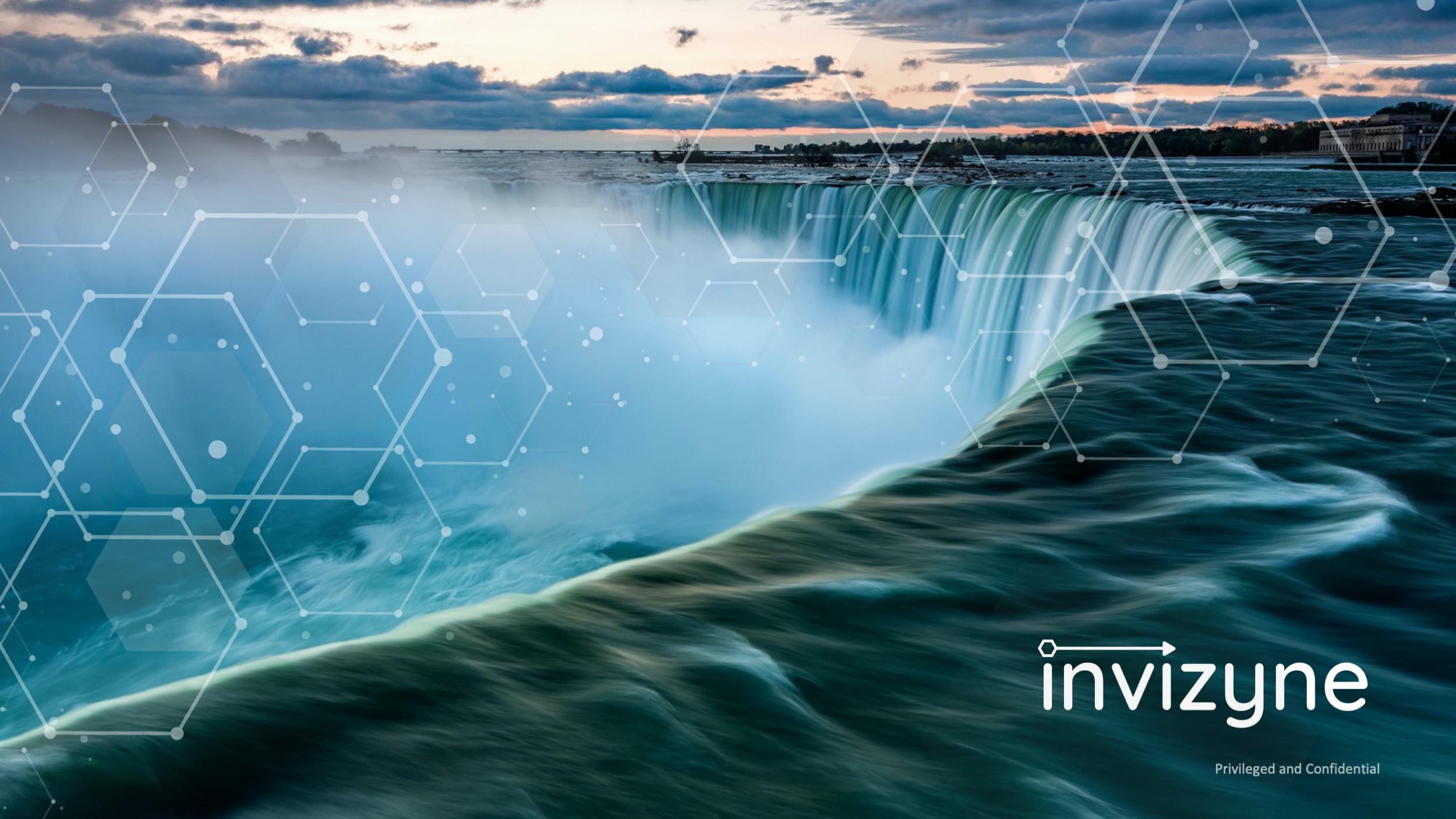 Invizyne Technologies Inc.