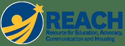 REACH Services