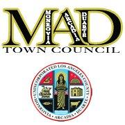 Monrovia Arcadia Duarte Town Council