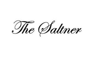 The Saltner Wine and Cicchetti