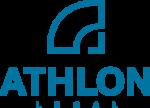 Athlon Legal APC