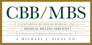 California Business Bureau Inc.