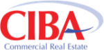 CIBA Real Estate