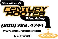 Century Rooter