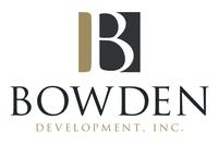 Bowden Development Inc.