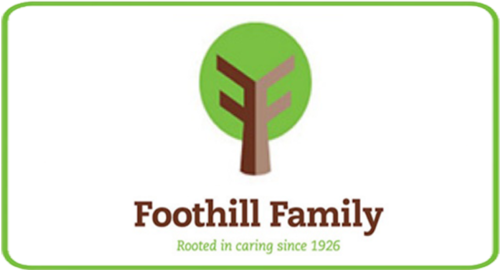 Foothill Family