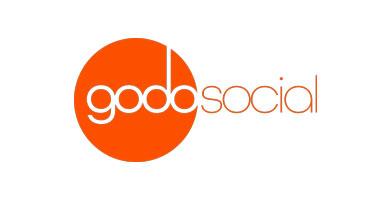 GoDoSocial