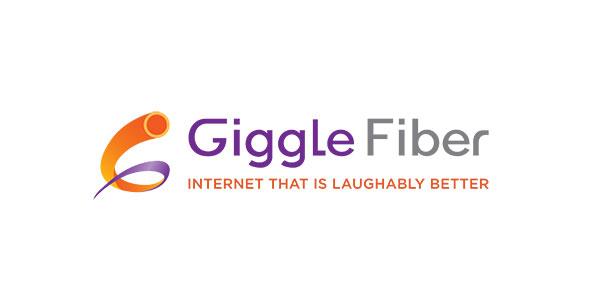 Giggle Fiber