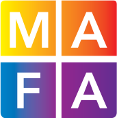 Monrovia Association of Fine Arts