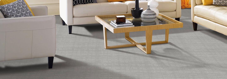 I.J. Rager Floor Covering Inc.