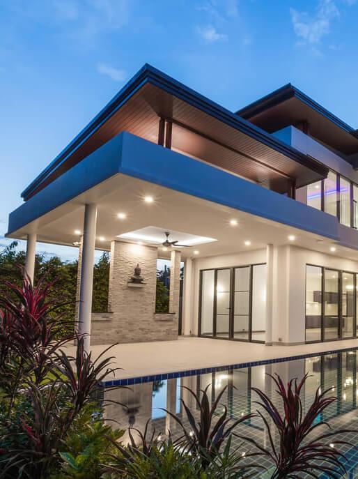 NestMade Mortgage