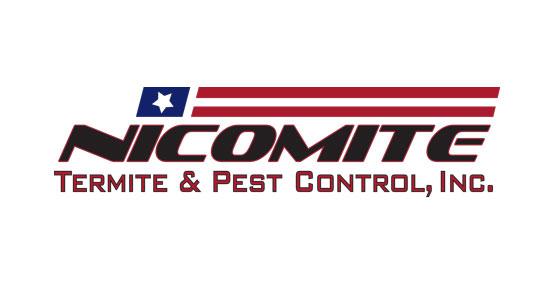 Senvicare Pest Solutions