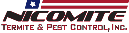 Nicomite Termite & Pest Control Inc.