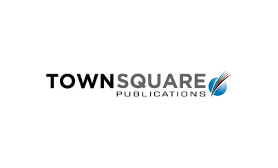 Town Square Publications