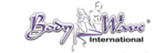 Body Wave International