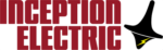 Inception Electric Inc.