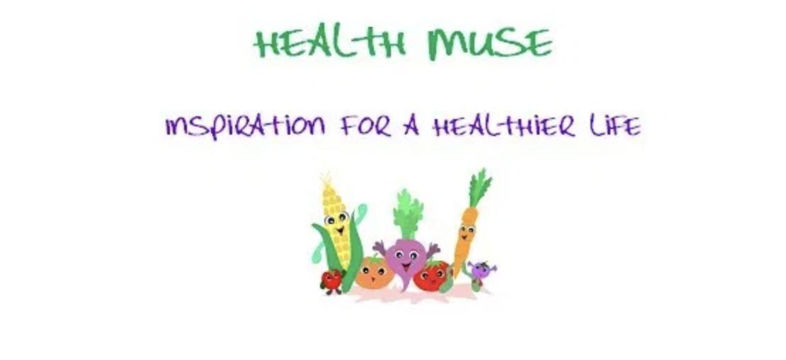 Cheryl M. Healthmuse