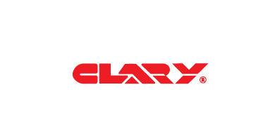 Clary Corporation (the)