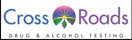 THE NELSON COMPANY LLC dba CrossRoads Drug And Alcohol Testing