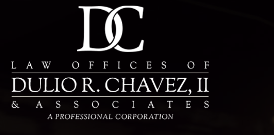 Law Offices of Dulio R. Chavez II and Associates