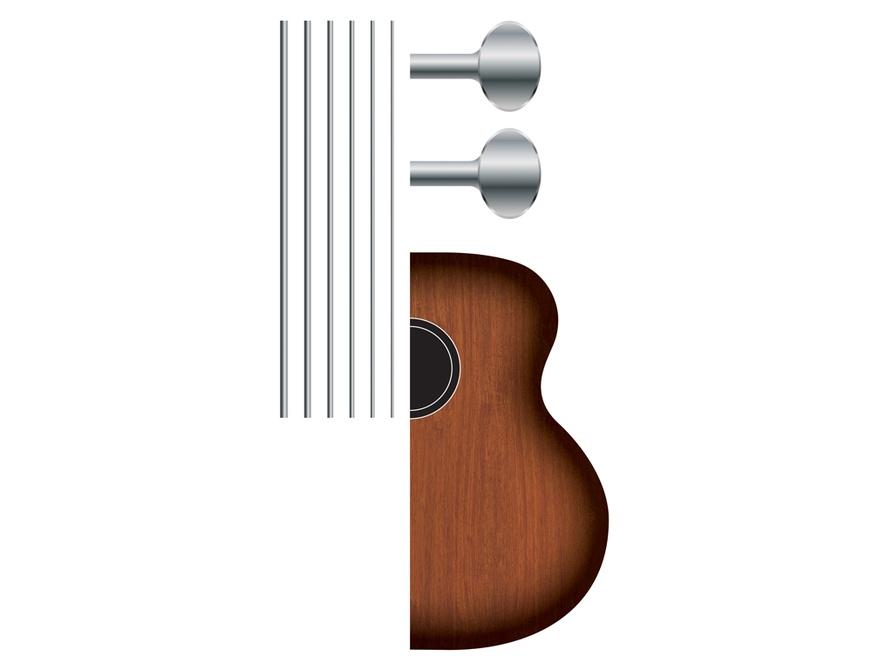 Bullock Guitar Studio