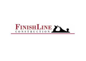 Finishline Construction