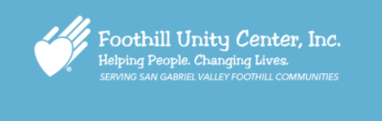 Foothill Unity Center Inc.