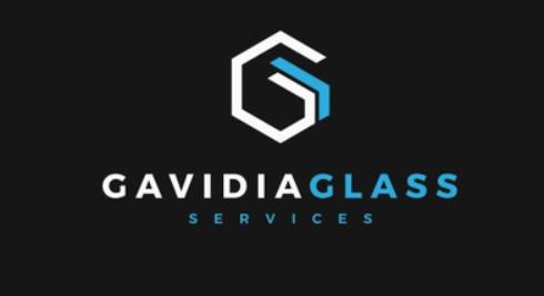 Gavidia Glass Services