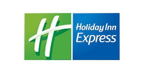 Holiday Inn Express Pasadena
