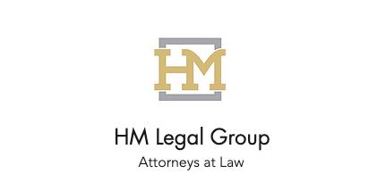 HM Legal Group