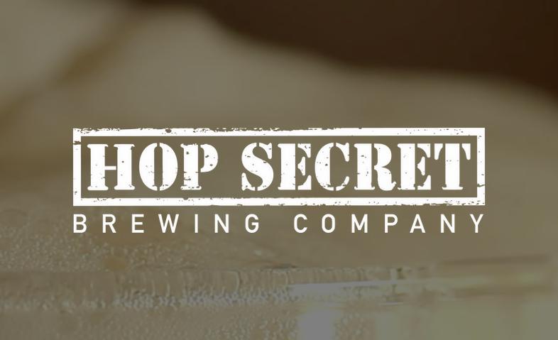 Hop Secret Brewing Company