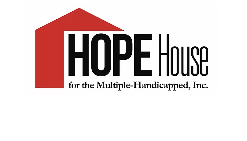 Hope House for the Multiple Handicapped Inc.