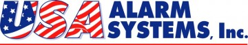 USA Alarm Systems Inc.