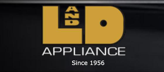 L & D Appliance