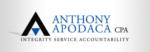 Anthony Apodaca CPA