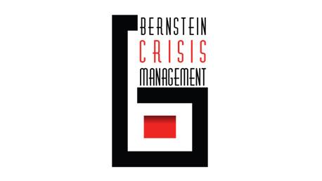 Bernstein Crisis Management Inc.