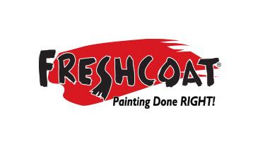 Fresh Coat Painters of Monrovia