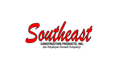 Southeast Construction Products