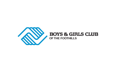 Boys & Girls Club of the Foothills