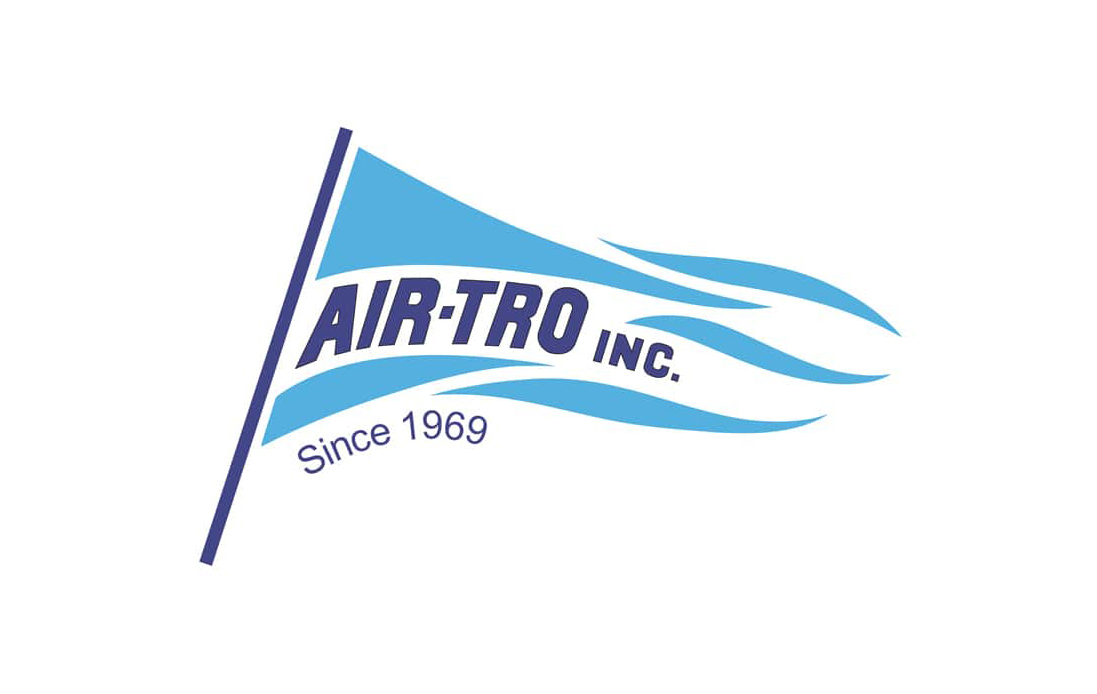 Air-Tro Inc.