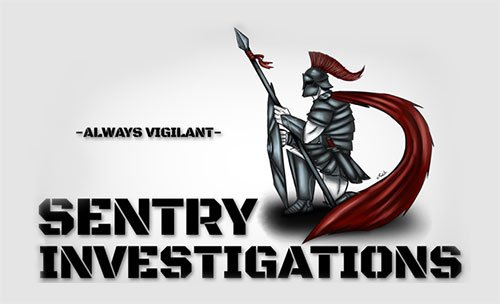 Sentry Investigations