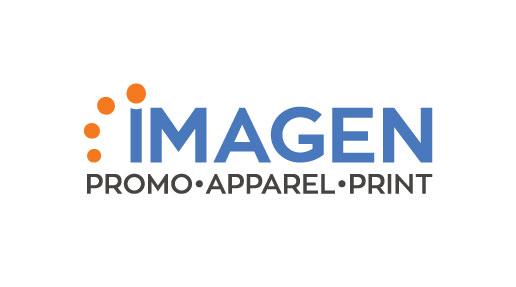 IMAGEN – Promo – Apparel – Print